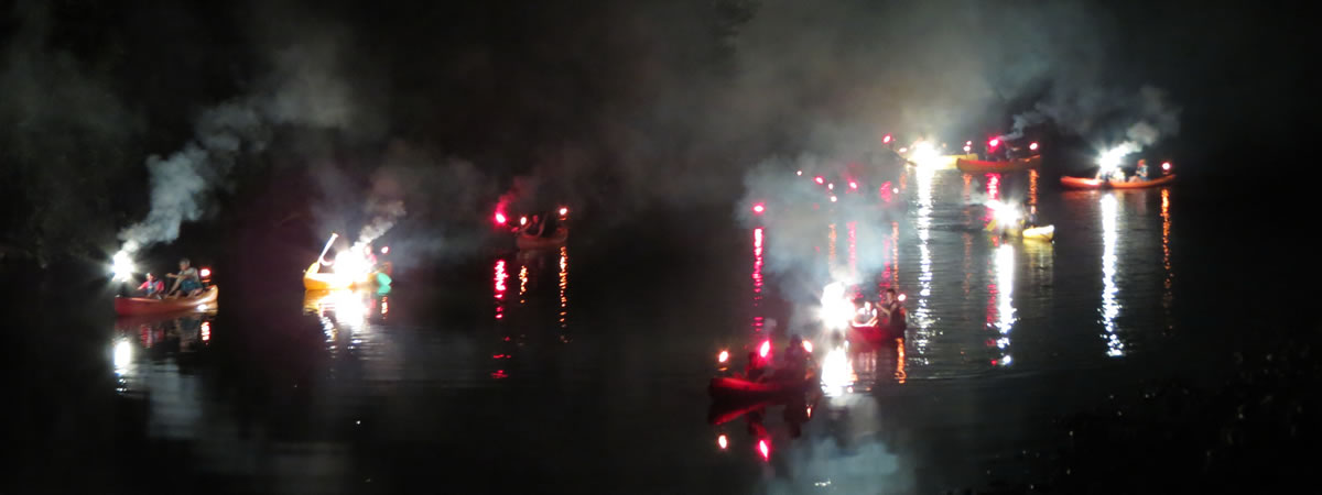 kayak-nuit
