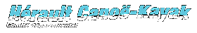 logo-hck34
