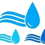 niveau-eau